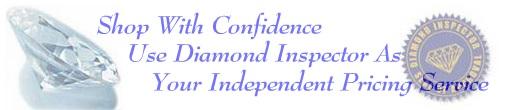 Diamond Inspector